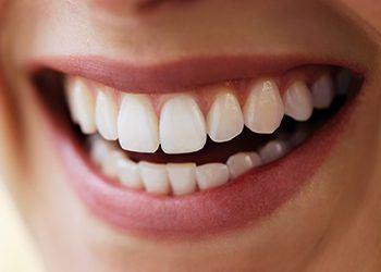 Advanced Services & Technology | Purple Plum Dentistry
